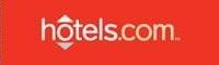 Hotels.com