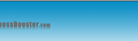 theLocalSearchPros.com