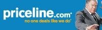 Priceline