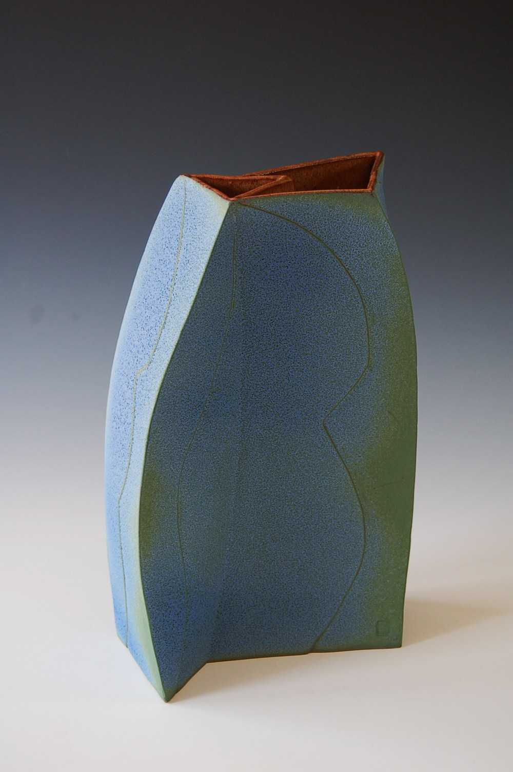 Coastal Carolina Clay Guild Holiday Show and Sale