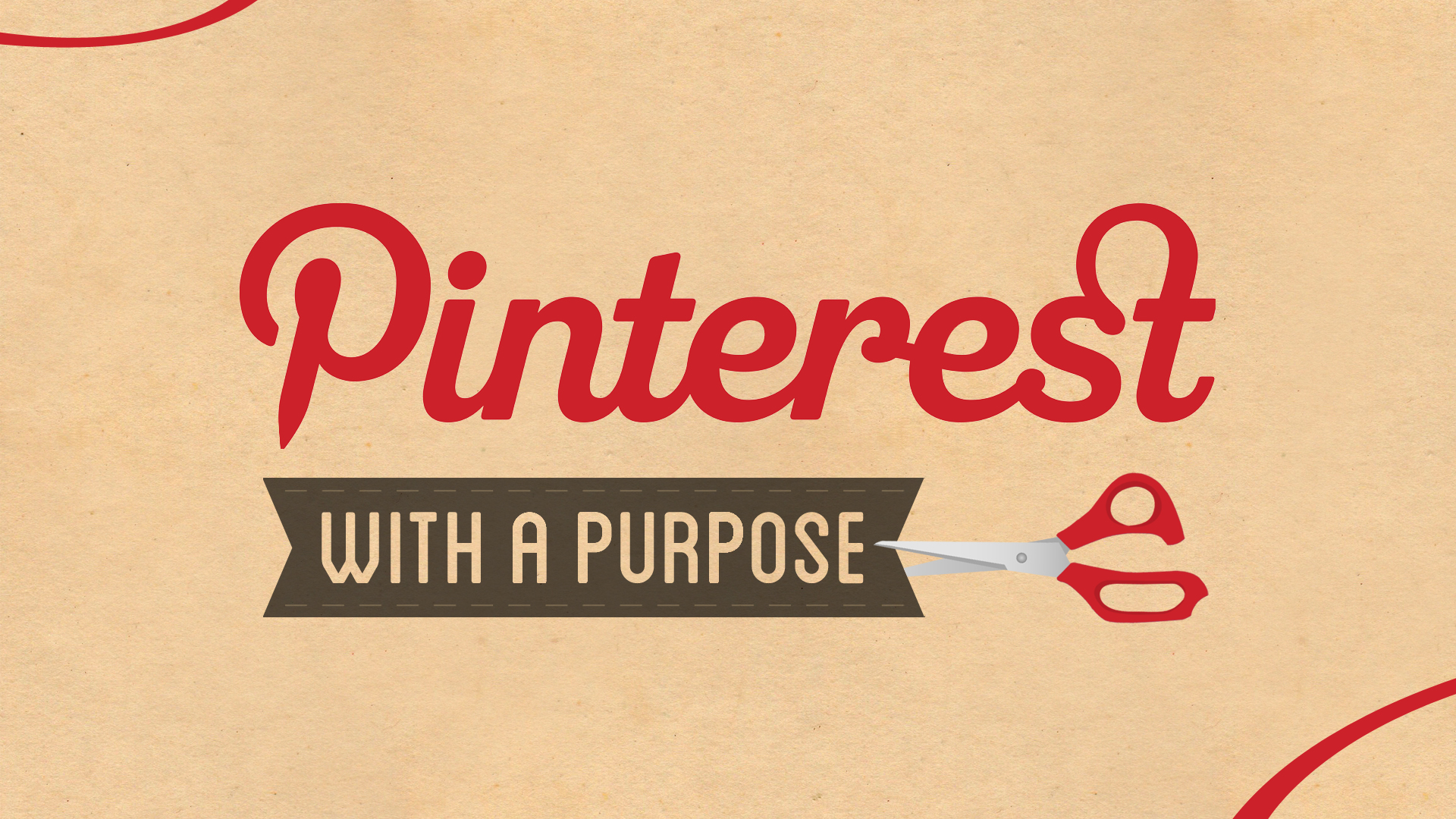 Pinterest With A Purpose