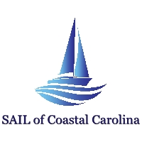 Self Advocates for Independent Living (SAIL) of Coastal Carolina Monthly Meeting
