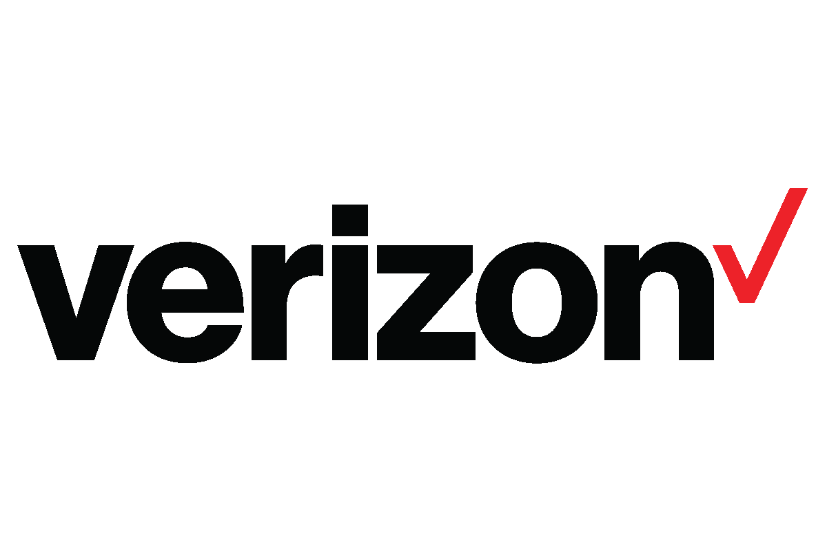 Verizon Recycling Rally