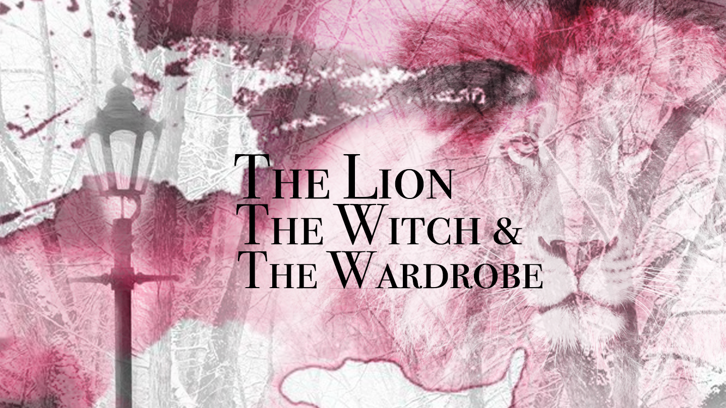 WCFA presents The Lion, The Witch, and The Wardrobe