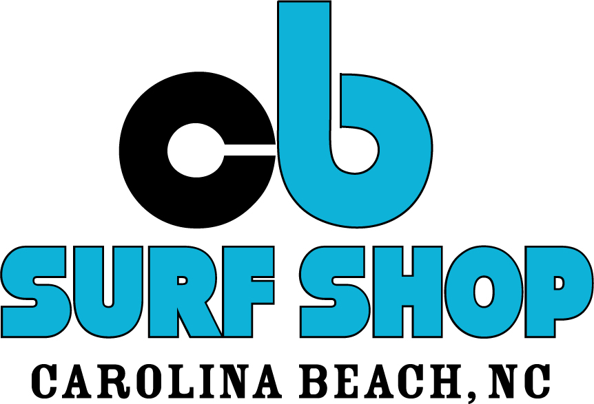 Surfrider Membership Drive and Fall Celebration