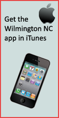 wilmington iphone app